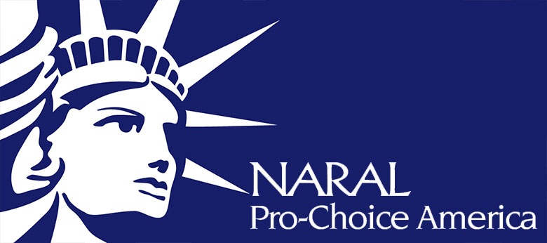 naral-feature