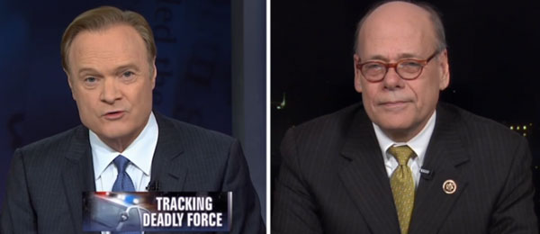 deadly-force-msnbc-013115